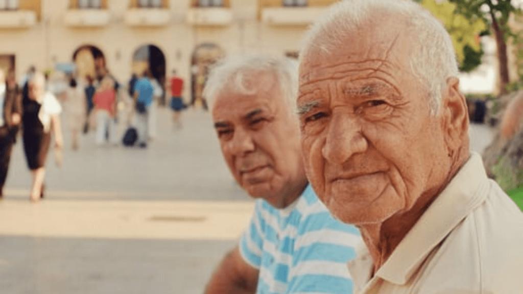 Ageing: A Biophysiological Manifestation