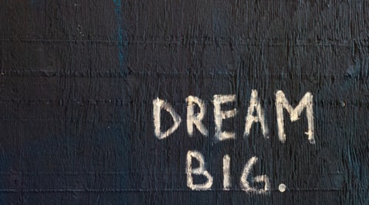 25 Best Motivational Quotes to Kick-Start Your Day
