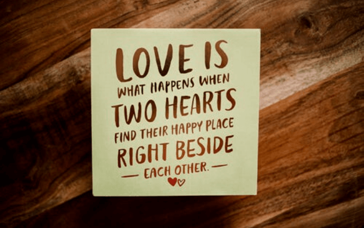25 Best Inspirational Valentine Love Quotes and Sayings