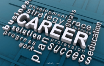 What Do You Understand By Career Counseling?