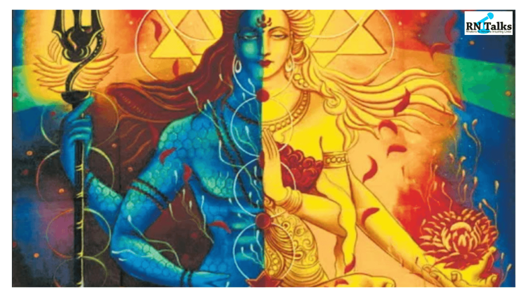 Are You Displaying Masculine Or Feminine Energy In Your Relationship-Quiz