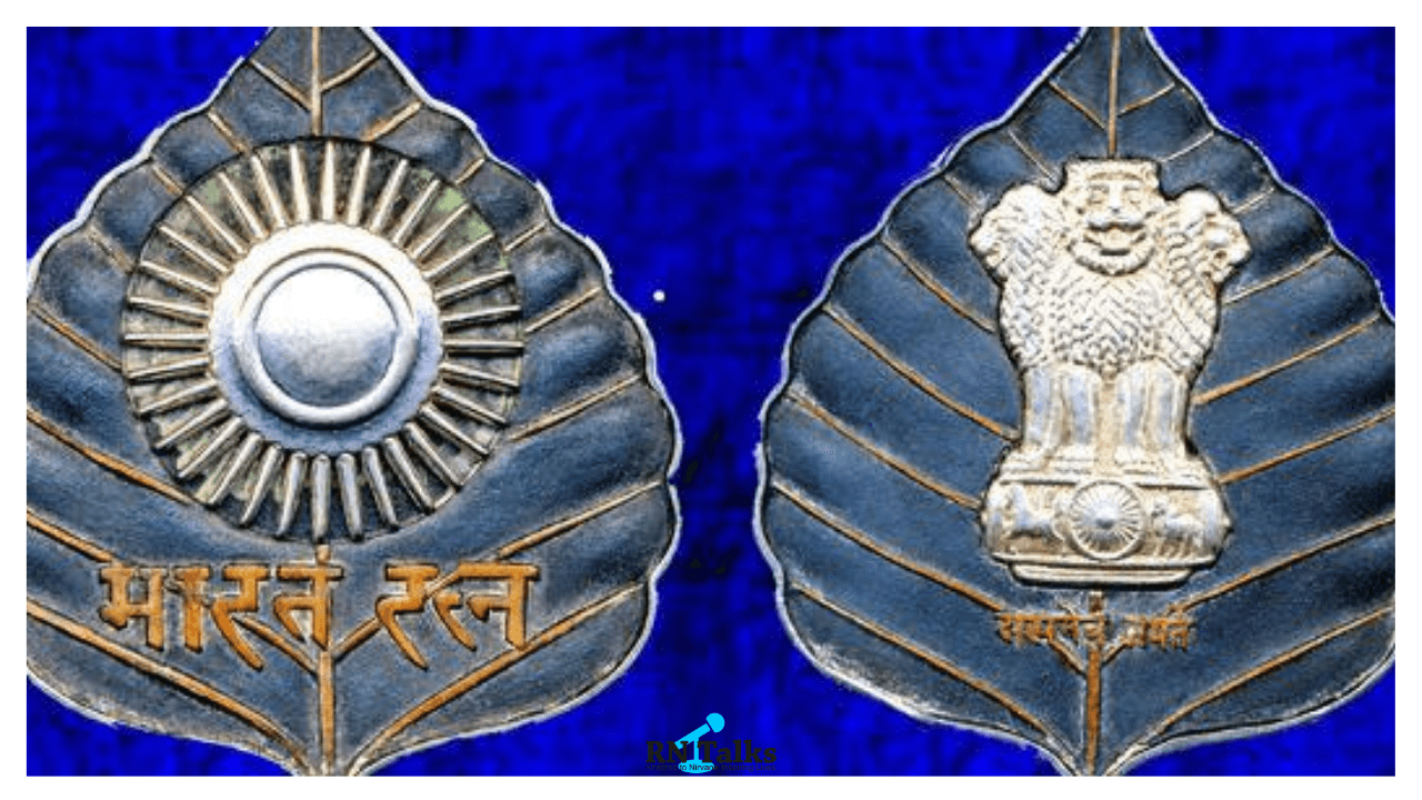 Quiz: 30 General Knowledge (GK) Questions and Answers