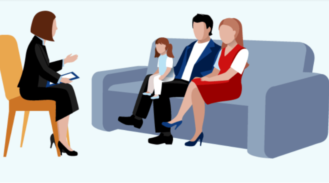What Are The Duties of a Career Counsellor?