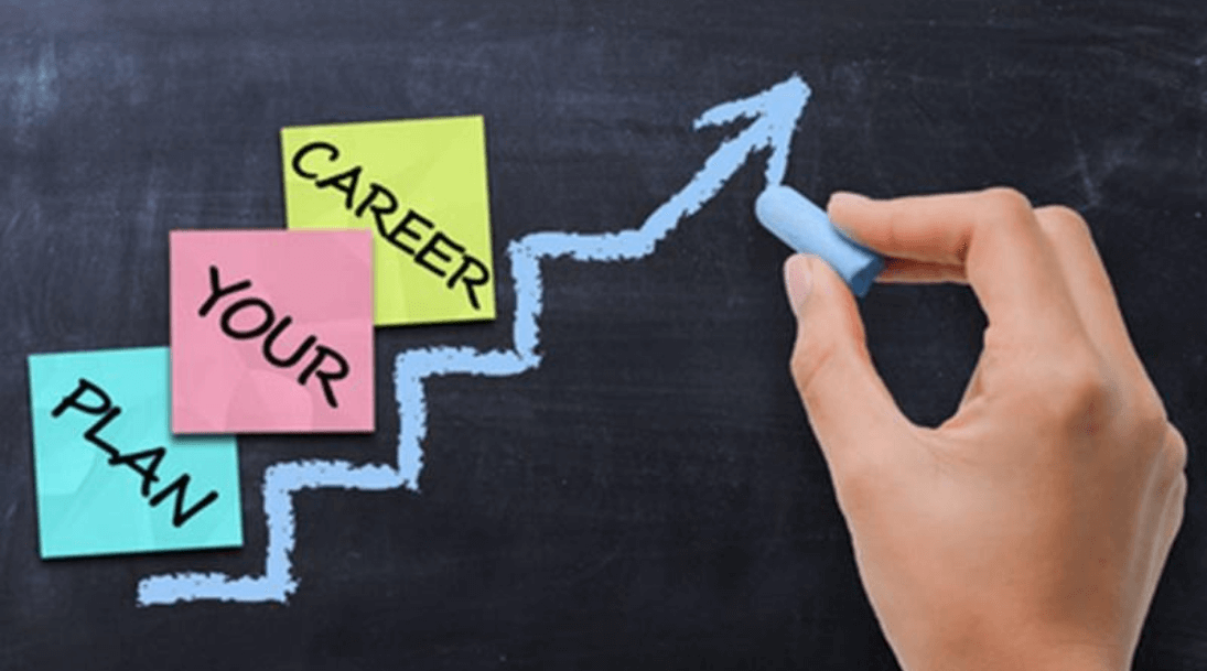 Benefits Of Career Guidance In Schools