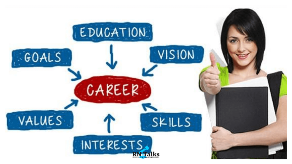 What Are The Duties of a Career Counsellor