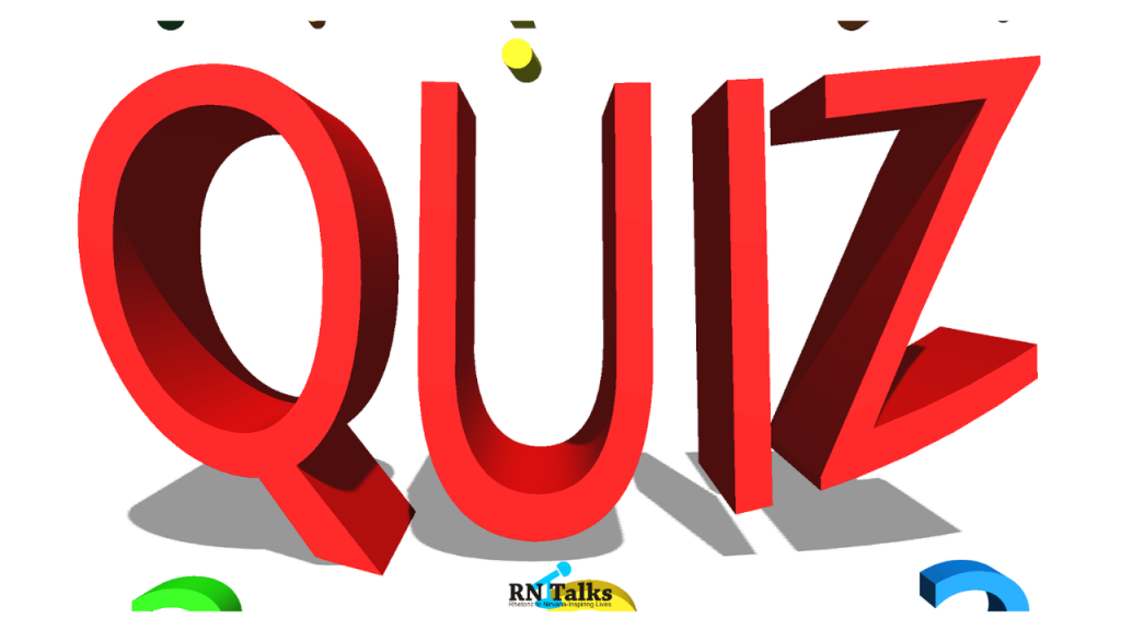 Grade 6 Best GK Quiz & Basic General Knowledge For Learners