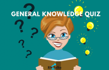 Easy Top General Knowledge Quiz Questions and Answers