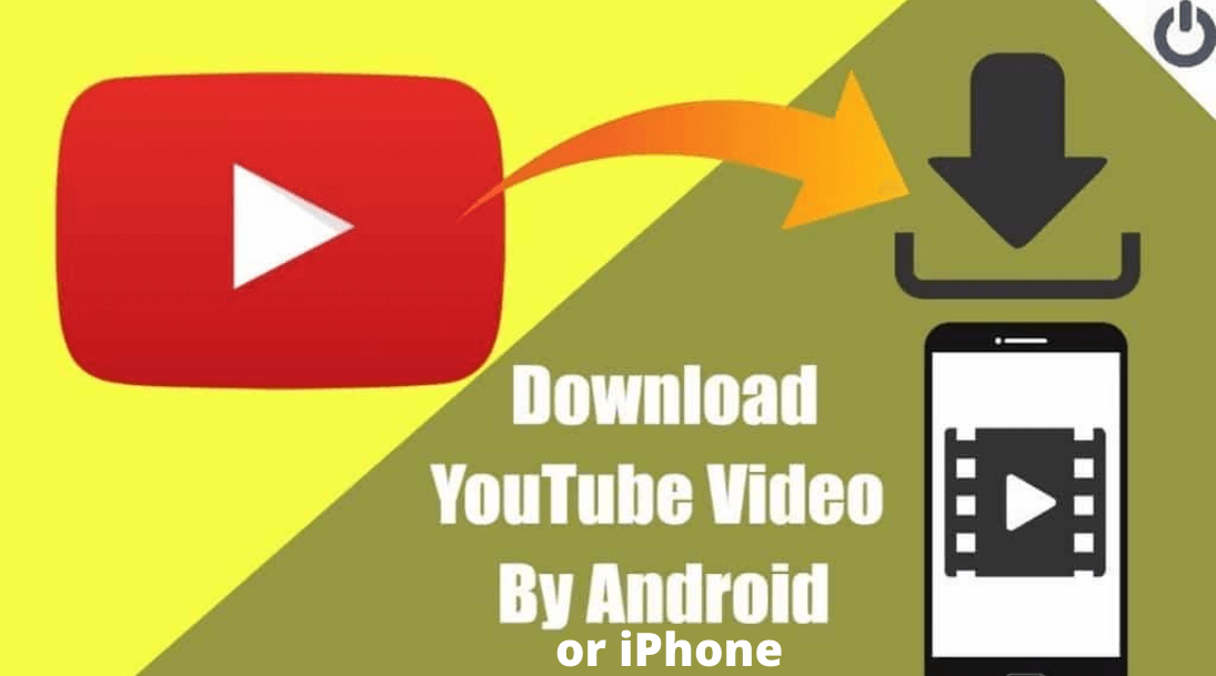 How To Download YouTube Videos On iPhone And Android