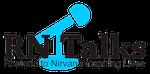 RN-Logo PNG