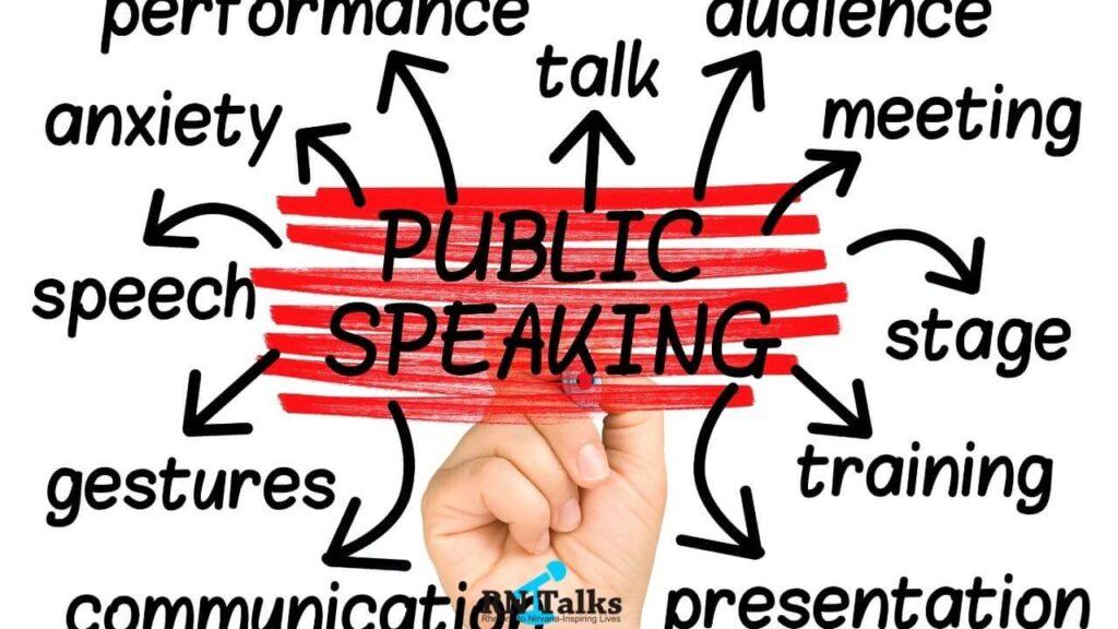 GenOrators: National Online Public Speaking Contest