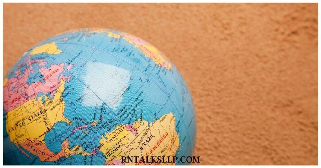 Travel Destinations Quiz: Test Your Travel Knowledge About World Destinations