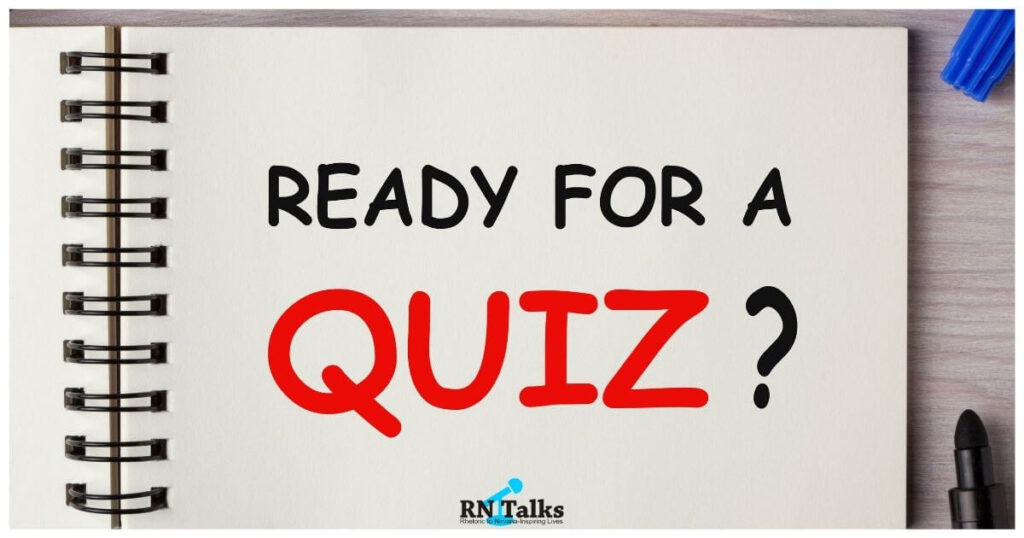 Quriosity Buzz National Online Quiz Competition (55) (1)