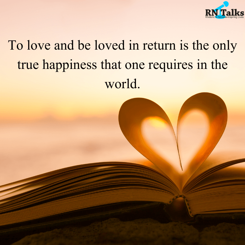 Best Valentine's Day Quotes And Messages Of Love