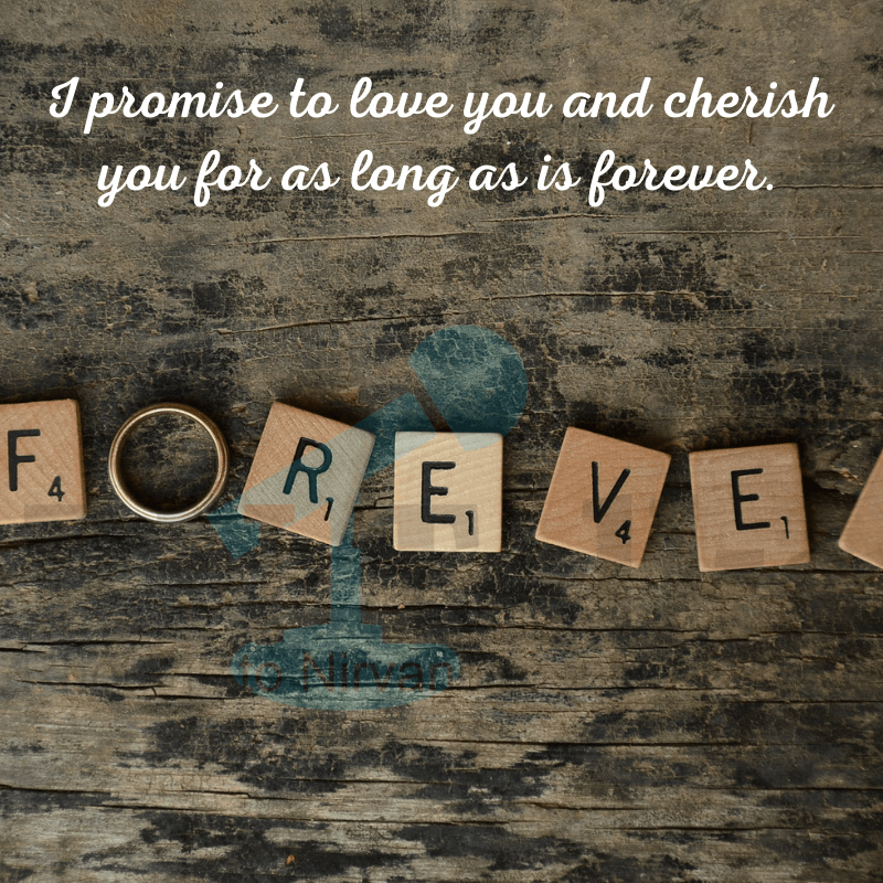 Best Promise Day Quotes And Messages For Your Love