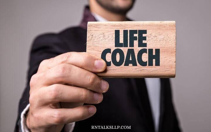 Life Coach Services