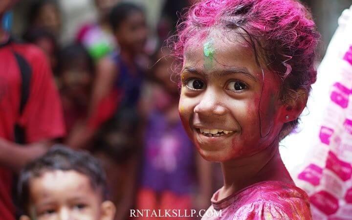 Holi Quiz: Interesting Questions About Holi