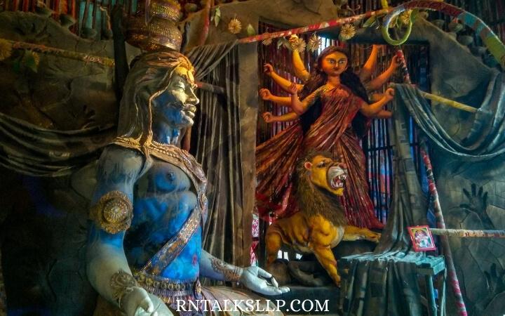 Quiz For Shivratri , Shivratri Quiz, Do You Know About The Different Symbols Of Lord Shiva