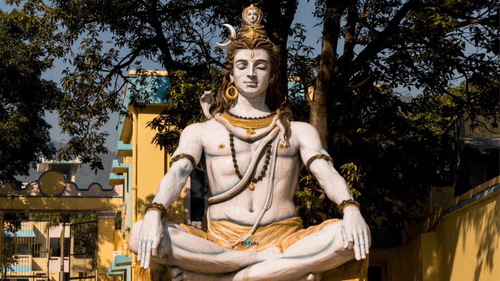 Quiz For Shivratri | Shivratri Quiz | Do You Know About The Different Symbols Of Shiva