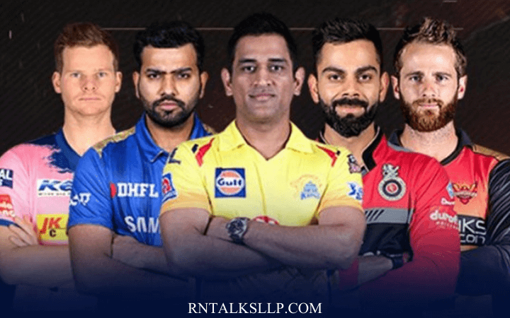 IPL Cricket T20 World Cup Quiz with Answers: Indian Premier League | Quiz