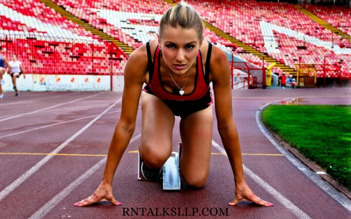 Sports Quiz Questions and Answers | General Knowledge