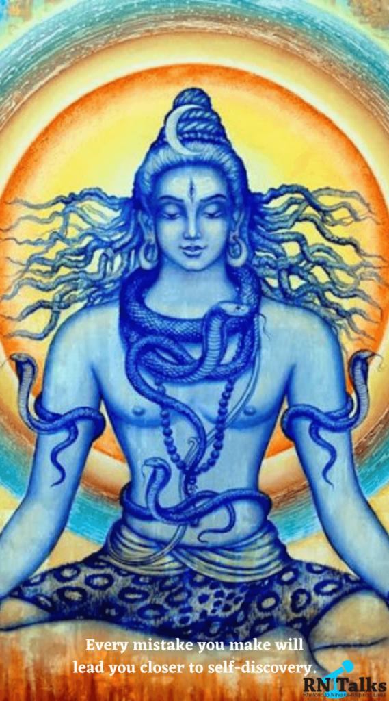 Mahashivratri Quotes In English And Hindi