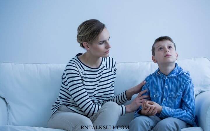Autism Quiz: Autism Awareness Quiz | Quick Autism spectrum disorders (ASD) Test