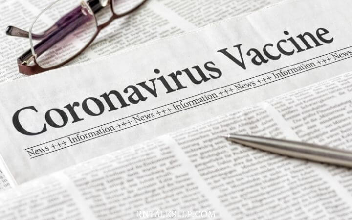 COVID-19 Quiz GK Questions and Answers on Coronavirus