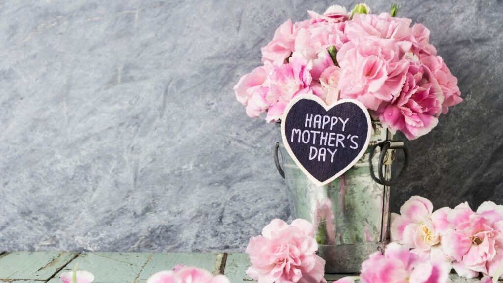 International Mothers Day, Honour Mothers Around the World, Mothers Day, Mothers Around the World