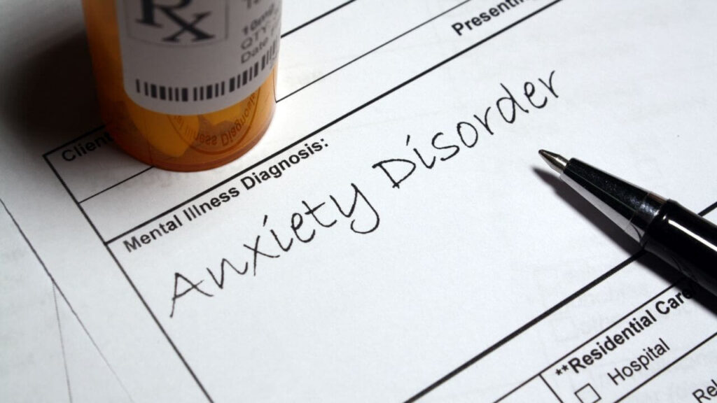 Kids and Teens with Anxiety, Helpful Tips for Children and Adolescents, Children With Anxiety, Teens With Anxiety