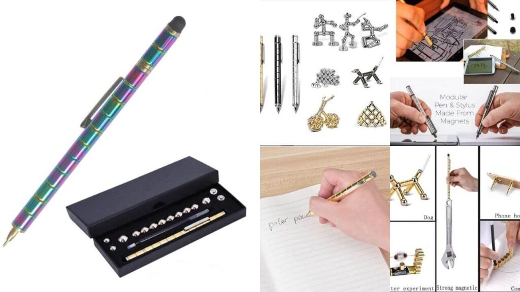 Best Anxiety Pen, Anxiety Pen, cbd vape pens for anxiety, vape pen for anxiety, Stress-Free Gift Guide,