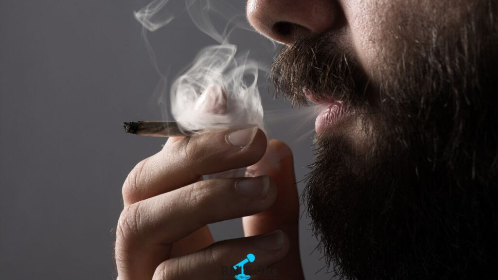 World No Smoking Day, Dangers of Tobacco and Tips to Quit, Tobacco, quit smoking, Dangers of Tobacco