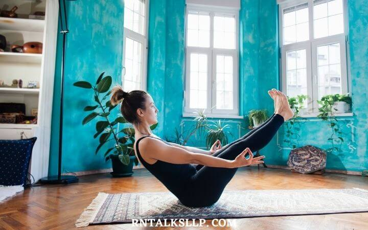 30 Ultimate Yoga Quiz Questions For International Day Of Yoga