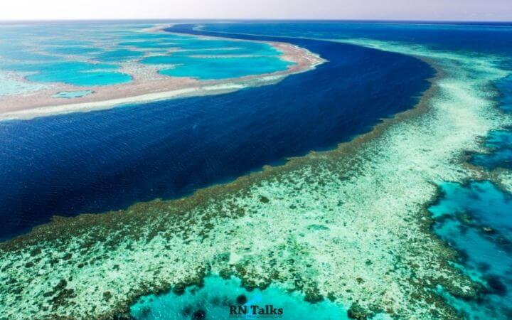 Quiz How Well Do You Know The Oceans of Your World