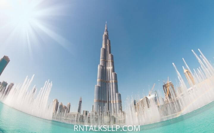 Quiz Test Your Knowledge About Skyscrapers and Towers In The World (4) (1)