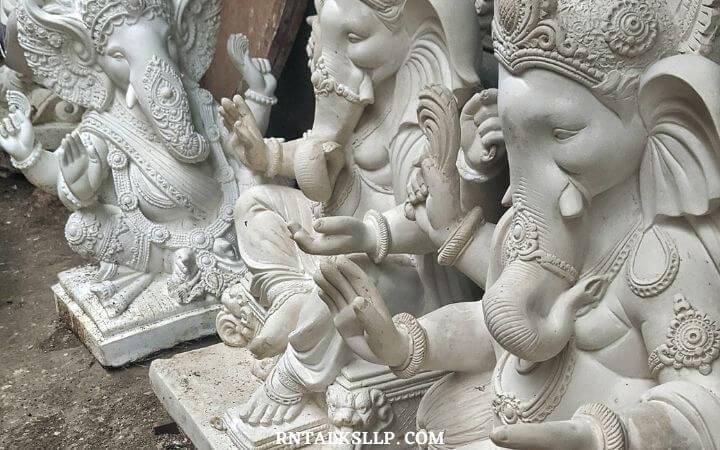 Ganesh Chaturthi Quiz by RNTalks