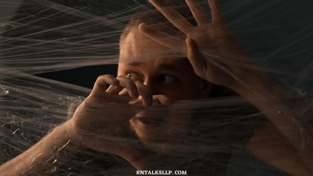 Nocturnal Panic Attacks: Manifestation Causes And Remedy Of Nocturnal Panic Attacks
