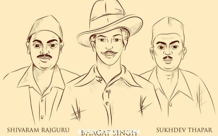 Quit India Movement Quiz