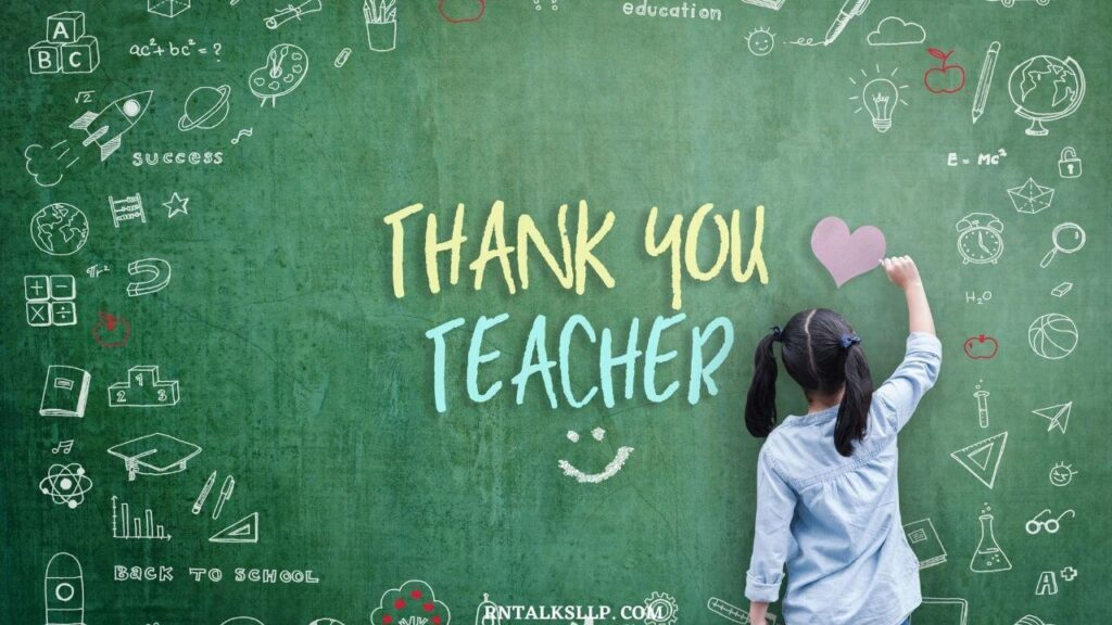 World Teachers Day Quiz Question And Answer