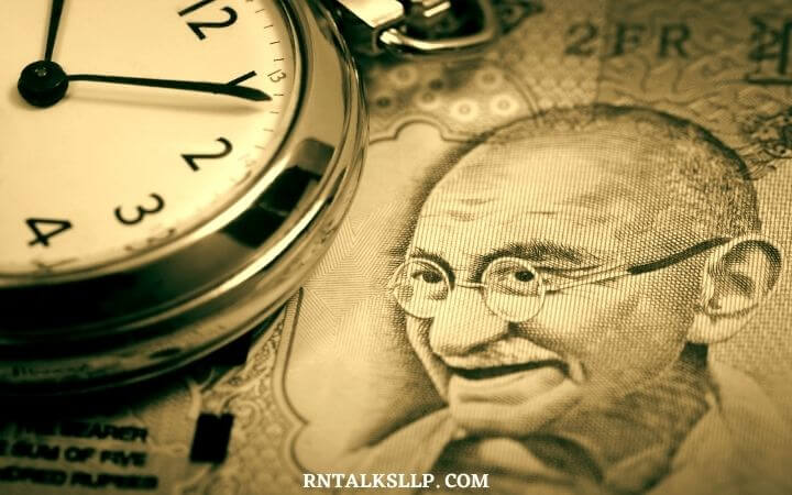 30 Quiz Questions On Mahatma Gandhi With Answers