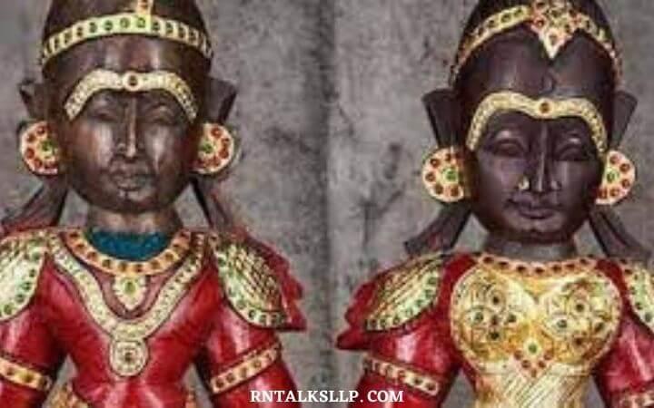 30 Questions Quiz Navratri, Durga Puja and Dussehra by RNTalks