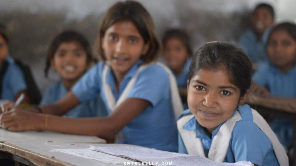 Ways To End Gender Discrimination And Promote Change